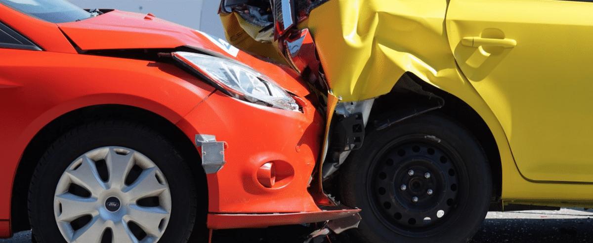 assurance auto pour voitures sans permis
